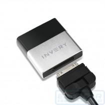 Bluetooth Adapter for Car iPod Music Interface 100 - Euro Car Upgrades - eurocarupgrades.com.au- Euro Car Upgrades - eurocarupgrades.com.au