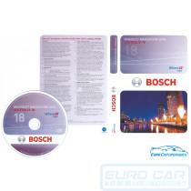 2012 Mercedes Maps Australia V18 map CD BOSCH Blaupunkt E CLK CL C ML SL S Viano