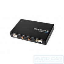 In-car video camera DVR dashcam reversing camera kit BlackVue R-100 - Euro Car Upgrades - Authorised BlackVue dealer - jku.com.au