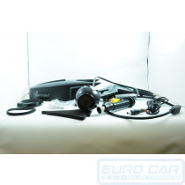 Carmedien Van Rear View Camera Mercedes Benz Volkswagen Fiat Renault OEM Genuine Euro Car Upgrades eurocarupgrades.com.au
