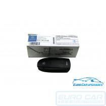 Mercedes Benz Bluetooth A C E B S SL CL CLK SLK R M ML OEM Euro Car Upgrades eurocarupgrades.com.au