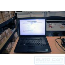 ODIS Diagnostics VW Audi Skoda OEM Dell Latitude E6410 VAS 5054 Warranty Euro Car Electronics - eurocarupgrades.com.au