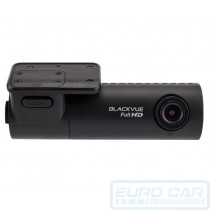 In-car video camera dashcam BlackVue DR450-1CH - Euro Car Upgrades - www.jku.com.au