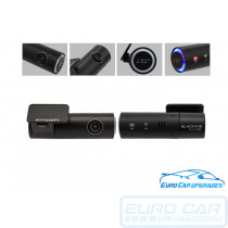 In-car video camera dashcam BlackVue DR3500-FHD - Euro Car Upgrades - www.jku.com.au
