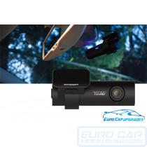 In-car video camera dashcam BlackVue DR600GW-HD - Euro Car Upgrades - www.jku.com.au