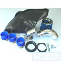 Volkswagen Golf 6 GTI Performance Carbon Air Intake CAI kit VW MK6 GTI - Euro Car Upgrades - jku.com.au