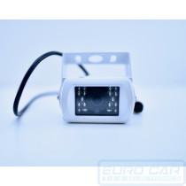 Carmedien Reversing Camera IR18- Euro Car Upgrades - eurocarupgrades.com.au