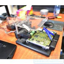 Chip Tuning ECU Remap Stage 2 - Euro Car Upgrades - eurocarupgrades.com.au