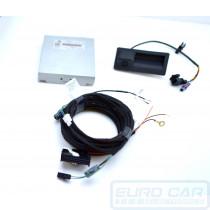 Volkswagen Touareg Reverse Camera Retrofit 7P6907441A OEM Genuine - Euro Car Upgrades - eurocarupgrades.com.au