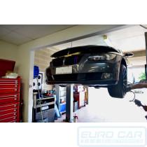 Car Service and Inspection- Euro Car Upgrades - eurocarupgrades.com.au