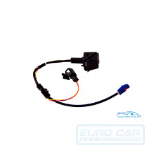 Volkswagen T5 Reversing Camera kit VW OEM Multivan Transporter Caddy Genuine Euro Car Upgrades eurocarupgrades.com.au