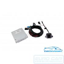 genuine VW Amarok Ultimate High Line Rear Reversing Camera kit OEM 2H0907441 2H0980551 Euro Car Upgrades eurocarupgrades.com.au