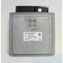 2008 BMW 328i Engine Control Module 7587164 DME MSV80.0 5WK91130- Euro Car Upgrades - eurocarupgrades.com.au