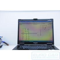 ODIS Diagnostics ELSA OEM Panasonic CF-53 Toughbook VAS 6154 Online VW Audi Skoda Seat Touchscreen Euro Car Upgrades www.eurocarupgrades.com.au