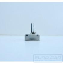 Audi D5S XENON bulb 25W OEM 15986 - Euro Car Upgrades - eurocarupgrades.com.au