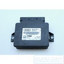Audi A4 A5 Q5 RS5 Parking Brake Control Module 8K0907801H OEM Genuine