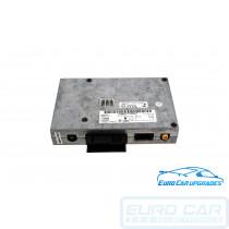 Audi A4 A5 A6 Q7 A8 Bluetooth Retrofit MMI 2G OEM Genuine Warranty Integrated Euro Car Upgrades eurocarupgrades.com.au