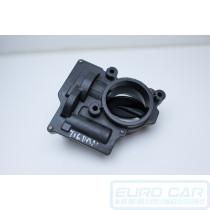 Audi A1 VW Golf Jetta Passat Tiguan Regulating flap control unit 03C128063A OEM Genuine - Euro Car Electronics - eurocarupgrades.com.au