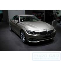 BMW 4 Series 420d 135kW Turbo Diesel ECU Remap +40bhp +75Nm Chip Tuning - Euro Car Upgrades - jku.com.au