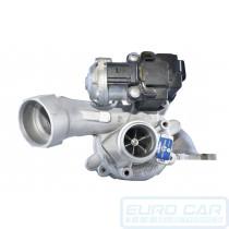 Perun Turbo Upgrade  Volkswagen Golf 7 1.4 TSI IHI 230 BHP - Euro Car Upgrades - eurocarupgrades.com.au