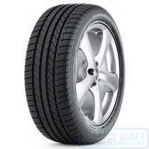 Goodyear Tyre 245 45 18 Eagle EfficientGrip OEM Genuine - Euro Car Upgrades - jku.com.au