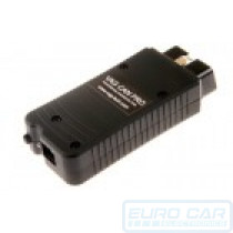 New Vag Can Pro Interface v2.0 Audi, Mercedes, Skoda, Seat