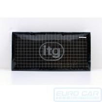 Jeep Cherokee XJ ITG Profilter Performance Air Filter - Euro Car Upgrades - www.jku.com.au