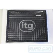 BMW 1 M135i 2 M235i M2 3 Series 335i 4 Series 435i ITG Profilter Performance Air Filter - Euro Car Upgrades - eurocarupgrades.com.au
