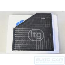 BMW 1 F20 F21 F22 2 F23 F87 3 Series 4 Series ITG Profilter Performance Air Filter  - Euro Car Upgrades - jku.com.au