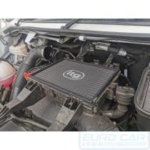Mercedes Sprinter VW Crafter Profilter Performance Air Filter HMP-790 ITG - Euro Car Upgrades - eurocarupgrades.com.au