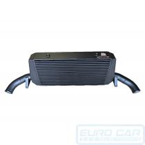 Audi A4 A5 A6 A7 High Performance Intercooler - Euro Car Upgrades - eurocarupgrades.com.au