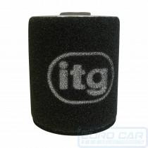 Performance ITG ProPanel Air Filter Audi RS6 RS7 4.0 TFSI OEM BH-304 Genuine - Euro Car Upgrades - eurocarupgrades.com.au