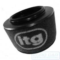 Ford Ranger Mazda BT 50 2.2 2.5 3.2 ITG Profilter Performance Air Filter BH-325  - Euro Car Upgrades - eurocarupgrades.com.au