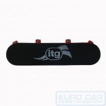 ITG Megaflow Performance Air Filter JC100 - Euro Car Upgrades - eurocarupgrades.com.au