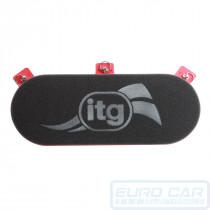 ITG Megaflow Performance Air Filter JC40 - Euro Car Upgrades - eurocarupgrades.com.au