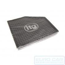BMW M140 M240 330 440 ITG Profilter Performance Air Filter WB-576  - Euro Car Upgrades - eurocarupgrades.com.au