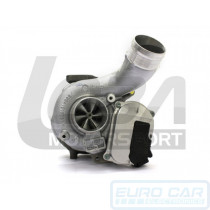 Perun Turbo Upgrade Audi A4 A5 A6 A8 Q5 Q7 VW Touareg for 3.0 TDI V6 Euro Car Upgrades www.eurocarupgrades.com.au