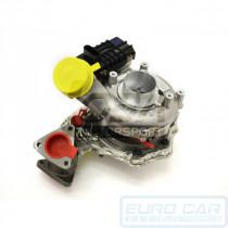 Perun Turbo Upgrade Audi A4 A5 A6 A8 Q5 Q7 VW Touareg for 3.0 TDI V6 - Euro Car Upgrades - eurocarupgrades.com.au