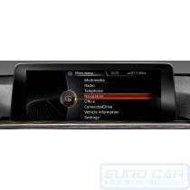 2020 BMW CIC Premium Maps & Activation Code New Map Service Euro Car Upgrades - www.eurocarupgrades.com