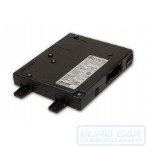 Volkswagen Bluetooth Retrofit kit WLAN Wi-Fi rSAP T5 OEM Genuine 3C8035730E Euro Car Upgrades eurocarupgrades.com.au
