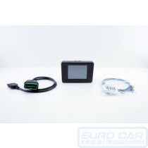 Alientech Powergate 3 OBD 2 ECU Remap Programmer - Euro Car Upgrades - jku.com.au