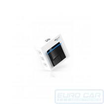Nextgen OBDeleven Diagnostics Coding Tool PRO pack Android iOS - Euro Car Upgrades - eurocarupgrades.com.au