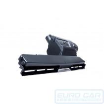 Volkswagen Audi Skoda MQB 1.8 2.0 TSI R600 Performance Cold Air Intake RacingLine - Euro Car Upgrades - eurocarupgrades.com.au