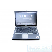Mercedes-Benz Star C3 Diagnostics Developer OEM Dell Latitude D630 SSD HDD Warranty - Euro Car Upgrades - jku.com.au