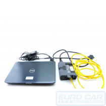 BMW ISTA Diagnostics OEM Dell Latitude E5430 Warranty SSD HDD MOST - Euro Car Upgrades - jku.com.au