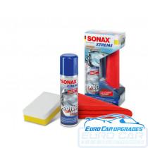 SONAX XTREME Professional Paint Protection Protect+Shine Hybrid NPT 222100 Euro Car Upgrades eurocarupgrades.com.au