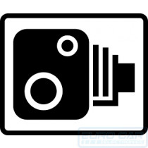 Speed Camera on 8GB SD Card as POIs for RNS 510