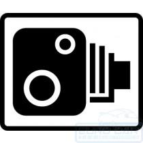 2018 Speed Camera Location 8GB SD Card POI MIB VW Discovery Pro - Euro Car Upgrades - eurocarupgrades.com.au
