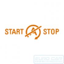 Audi Volkswagen Skoda Start-Stop System Disabling Euro Car Upgrades eurocarupgrades.com.au