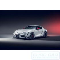 Toyota Supra GR GT GTS J29 DB 3.0 Performance Downpipe MGmotorsport - Euro Car Upgrades - eurocarupgrades.com.au